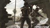 Call of Duty 4: Modern Warfare - Immagine 5