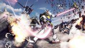 Dynasty Warrior Gundam - Immagine 1