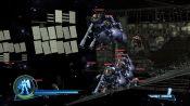 Dynasty Warrior Gundam - Immagine 2