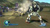 Dynasty Warrior Gundam - Immagine 3