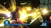 Dynasty Warrior Gundam - Immagine 4