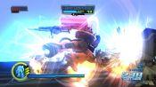 Dynasty Warrior Gundam - Immagine 5