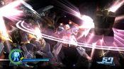 Dynasty Warrior Gundam - Immagine 6