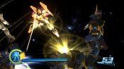 Dynasty Warrior Gundam - Immagine 7