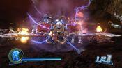 Dynasty Warrior Gundam - Immagine 8