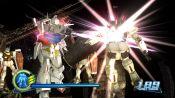 Dynasty Warrior Gundam - Immagine 9