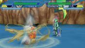 Dragon Ball Z: Shin Budokai 2 - Immagine 1
