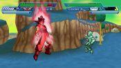 Dragon Ball Z: Shin Budokai 2 - Immagine 2