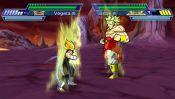 Dragon Ball Z: Shin Budokai 2 - Immagine 3