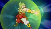 Dragon Ball Z: Shin Budokai 2 - Immagine 4