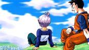 Dragon Ball Z: Shin Budokai 2 - Immagine 5