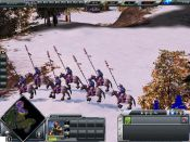 Empire Earth 3 - Immagine 1