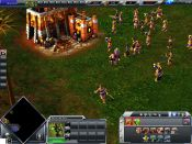 Empire Earth 3 - Immagine 2