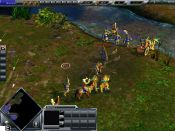 Empire Earth 3 - Immagine 3