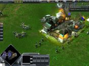 Empire Earth 3 - Immagine 4