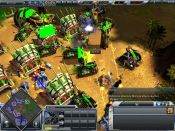 Empire Earth 3 - Immagine 5