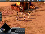 Empire Earth 3 - Immagine 6