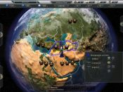 Empire Earth 3 - Immagine 7
