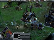 Empire Earth 3 - Immagine 8