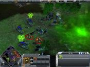 Empire Earth 3 - Immagine 9