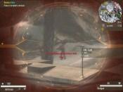 Enemy Territory: Quake Wars - Immagine 1