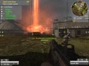 Enemy Territory: Quake Wars - Immagine 2