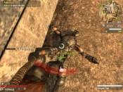Enemy Territory: Quake Wars - Immagine 3