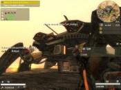 Enemy Territory: Quake Wars - Immagine 4