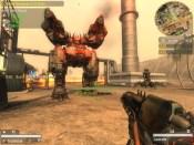 Enemy Territory: Quake Wars - Immagine 5
