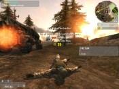 Enemy Territory: Quake Wars - Immagine 6
