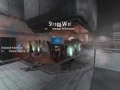 Enemy Territory: Quake Wars - Immagine 7