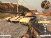 Enemy Territory: Quake Wars - Immagine 8