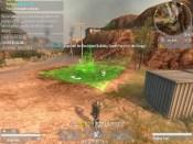Enemy Territory: Quake Wars - Immagine 9