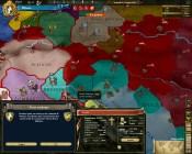 Europa Universalis III - Immagine 1