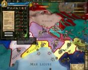 Europa Universalis III - Immagine 2
