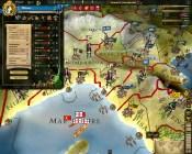 Europa Universalis III - Immagine 3