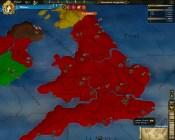 Europa Universalis III - Immagine 4