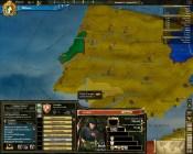 Europa Universalis III - Immagine 5