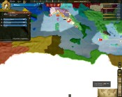 Europa Universalis III - Immagine 7