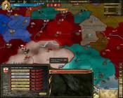 Europa Universalis III - Immagine 8