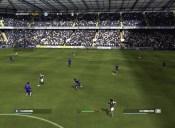 Fifa 08 - Immagine 1