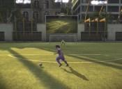 Fifa 08 - Immagine 2