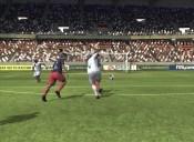Fifa 08 - Immagine 3