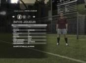 Fifa 08 - Immagine 4