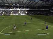 Fifa 08 - Immagine 5
