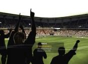 Fifa 08 - Immagine 8