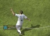 Fifa 08 - Immagine 9