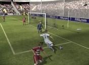 Fifa 08 - Immagine 10