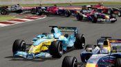Formula 1 Championship Edition - Immagine 2