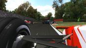 Formula 1 Championship Edition - Immagine 7